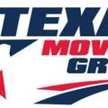 Texas Movers Group (@texasmoversgroup) Avatar