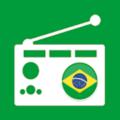 Brazil Radio FM  (@brazilradiofm) Avatar