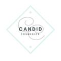 Kersten @ Candid Cosmedics (@microneedling) Avatar