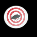 Cockroach Control Melbourne (@cockroachcontrolmelbourne) Avatar