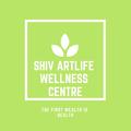 Shiv Artlife Wellness Centre (@shivwellnesscentre) Avatar