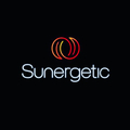 Sunergetic Products (@sunergeticproducts) Avatar
