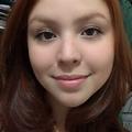 Ana (@anacmds) Avatar