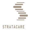 Stratacare Australia (@stratamanagementgoldcoast1) Avatar