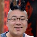 phamduongchau (@phamduongchau) Avatar