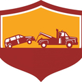 Decatur Towing (@decaturtowing) Avatar