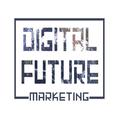 Digital Marketing Company Miami, Florida (@digitalfuturemarketing) Avatar