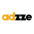 Offering the Ambient Solution for Advertising Truc (@adzzeadvertising) Avatar