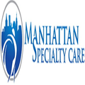 Best Primary Care Doctors NYC (@caretreatment) Avatar