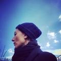 Alessia Corti  (@apicio72) Avatar