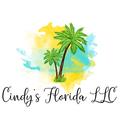 Cindy's Florida LLC Formations (@floridallc_) Avatar