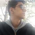 kadir (@kaniii56) Avatar