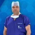Dr. Abhishek Kumar Mishra (@orthosurgeondelhi) Avatar