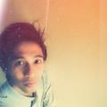 La Acun (@la_acun) Avatar
