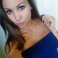 (@brittanipanelz) Avatar