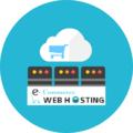 Web Hosting eCommerce (@webhostingecommerce) Avatar