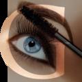 Glamour Eyes Lash Stu (@glamoureyes) Avatar