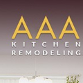 AAA Kitchen Remodeling (@aaakitchenremodeling) Avatar