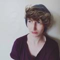 Lowen (@lowenhazel) Avatar