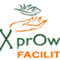 Xprown Facilities Pvt Ltd. (@xprownfacilities) Avatar