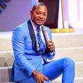 Pastor Alph Lukau (@pastoralphlukau) Avatar