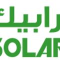 الواح الطاقة الشمسية (@solarabic) Avatar