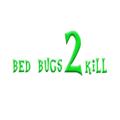 Bed Bugs 2 Kill (@bedbugs2kill) Avatar