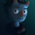 (@tandreea) Avatar