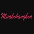 muahohanghoa (@muahohanghoa123) Avatar