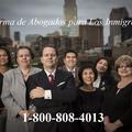 Herman Legal Group, LLC (@hermanlegaldetroit) Avatar