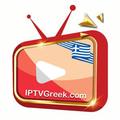 IPTVGreekcom1 (@iptvgreekcom1) Avatar