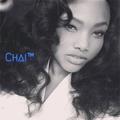 Chai (@chaia92) Avatar