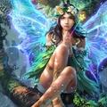 Eve Flowers (@bratty__princess_8082) Avatar