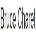 Bruce Charet (@brucecharet) Avatar