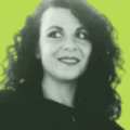 Elaine Bass | Clever Brander (@cleverbrander) Avatar