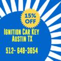 Ignition+Car+Key+Austin+TX+ (@ignitioncarkeyaustintx) Avatar
