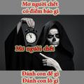 lodecacuo (@lodecacuocbongda) Avatar