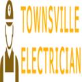 Townsville Electrician (@townsvilleelectrician) Avatar