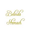 Belinda Stronach (@belindastronach17) Avatar
