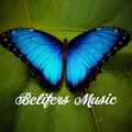 Belifers Music (@doreen93) Avatar