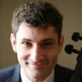 Famous Cellist (@famouscellist) Avatar