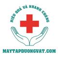 MayTapDuongv (@maytapcaunho) Avatar