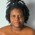 Michelle Lisa (@lichellemisa) Avatar