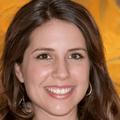 Carla Perez  (@carlaperez) Avatar