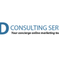 Scd onsulting (@scdconsultingservicesnc) Avatar