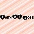Faith VS Josh (@faithvsjosh) Avatar