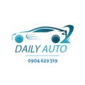 Daily Auto (@dailyautovn) Avatar