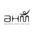 AHMWorld (@ahmworld) Avatar