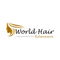 World Hair Extensions (@worldhair) Avatar