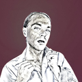 John Paul Sharp (@japes) Avatar